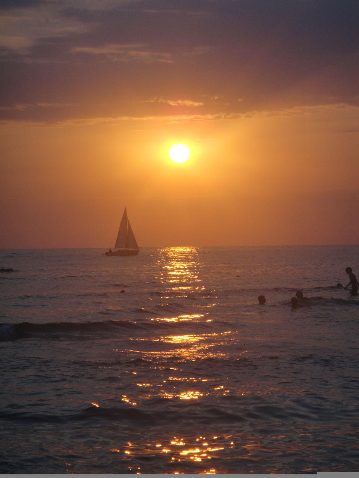 foto di tramonti sul mare foto del mare al tramonto immagini di tramonto sul mare immagini tramonto mare tramonti sul mare immagini tramonto mare foto immagini del mare con il tramonto foto tramonti al mare tramonti al mare immagini tramonti mare immagini tramonto mare immagini immagini di tramonto al mare immagini di tramonti al mare