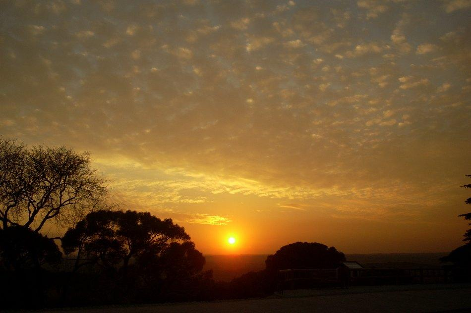 tramonto in città frasi sull'amore e il tramonto dal tramonto all alba frasi immagini tramonto